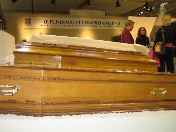 cercueil simo